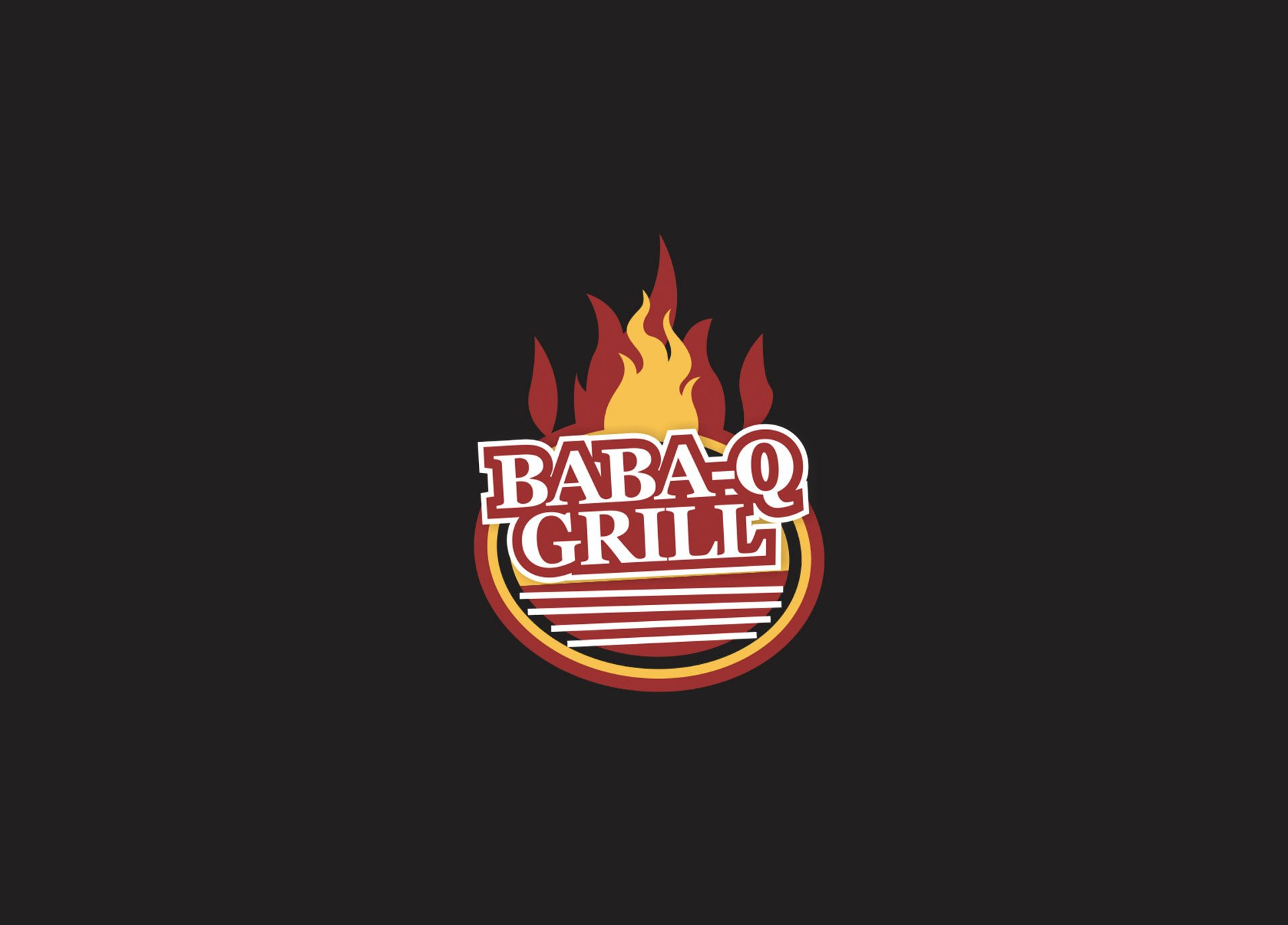 Baba-Q-Grill