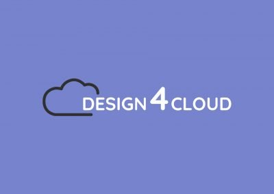 Design4Cloud